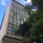 Sala à Venda, 122m² em Porto Alegre, RS
