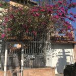Casa à venda com 436m² em Porto Alegre, RS